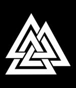 Аватар пользователя Unrasend