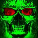 Аватар пользователя DeathVic