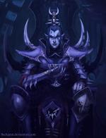 Аватар пользователя Asdrubael Vect