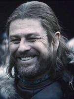 Аватар пользователя Aragorn