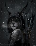 Аватар пользователя dementor1985