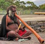 Аватар пользователя Абориген