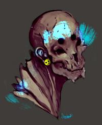 Аватар пользователя BabzaBloom