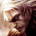 Аватар пользователя Gandohar