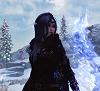 Аватар пользователя Miratriks
