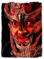 Аватар пользователя Sobakapppoe