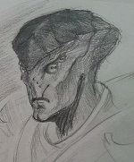 Аватар пользователя Samugremus