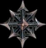 Аватар пользователя Accordeonist