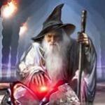 Аватар пользователя Хедин