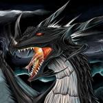 Аватар пользователя Maxgerald