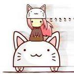 Аватар пользователя Durara