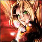 Аватар пользователя Brangel