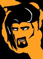 Аватар пользователя Svengdir