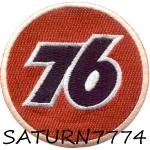 Аватар пользователя Saturn7774