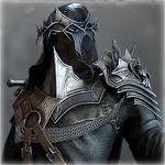 Аватар пользователя Berenarion