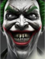 Аватар пользователя SMFDgamer95