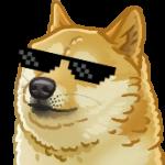 Аватар пользователя Miraak12