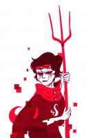 Аватар пользователя purpleCrow