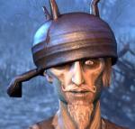 Аватар пользователя Evgeniy ne Onegin