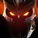 Аватар пользователя Dragonage666