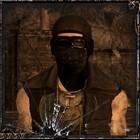 Аватар пользователя РopCop