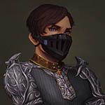 Аватар пользователя Kopenych