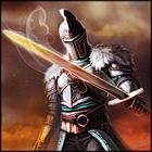 Аватар пользователя Shadow Boss