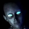 Аватар пользователя slastik