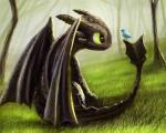 Аватар пользователя Sanik