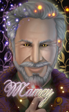 Аватар пользователя Докухэби Татсу