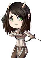 Аватар пользователя EmoZio
