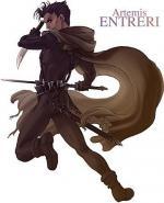 Аватар пользователя Nightwolf1