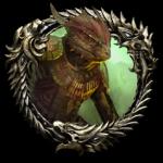 Аватар пользователя GuardOfDead