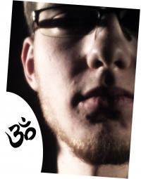 Аватар пользователя Haridas