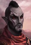 Аватар пользователя tirlan