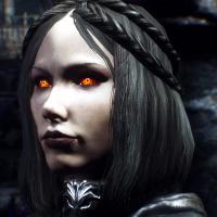 Аватар пользователя MIzakylt