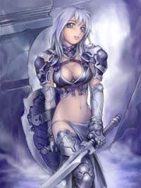 Аватар пользователя ANIMEIIIHIK