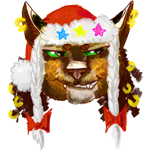 Аватар пользователя Goldkit