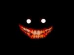 Аватар пользователя vasyaholly