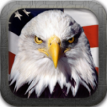 Аватар пользователя MagnuMspec