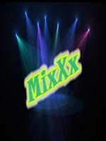 Аватар пользователя Zikeffge