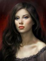 Аватар пользователя Tiam111