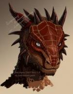 Аватар пользователя nikisela