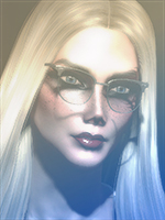 Аватар пользователя Joana