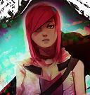 Аватар пользователя Yoru
