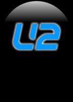 Аватар пользователя KCCK