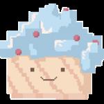 Аватар пользователя AmouterOfLoli
