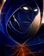 Аватар пользователя Darklurker