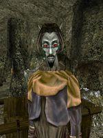 Аватар пользователя Faustus