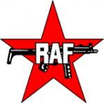 Аватар пользователя RAF1987